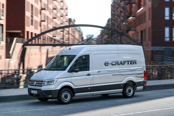 e-Crafter 02