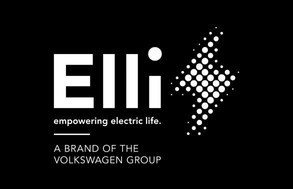Elli Group GmbH samlar kompetens och aktiviteter i hela koncernen och utvecklar produkter och tjänster inom energi och laddning för Volkswagen-koncernens varumärken.