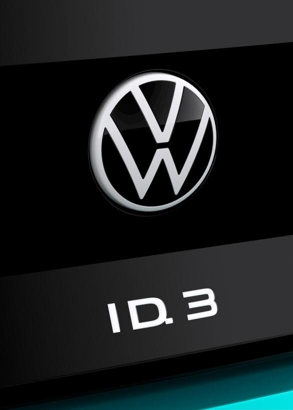 De första bilarna levereras i september.