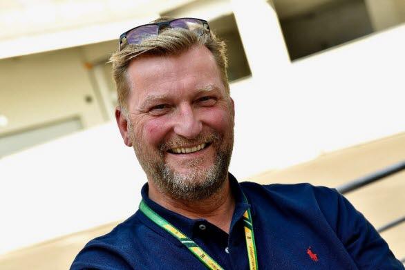 2019 ser du Porsche Carrera Cup Scandinavia på Viasat Motor och streamingplattformen Viaplay. Första live-sändningen går redan nu till helgen från säsongspremiären på Ring Knutstorp med Janne Blomqvist som programledare.