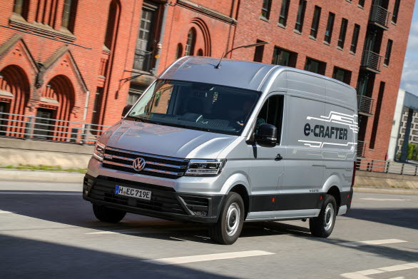 e-Crafter 01