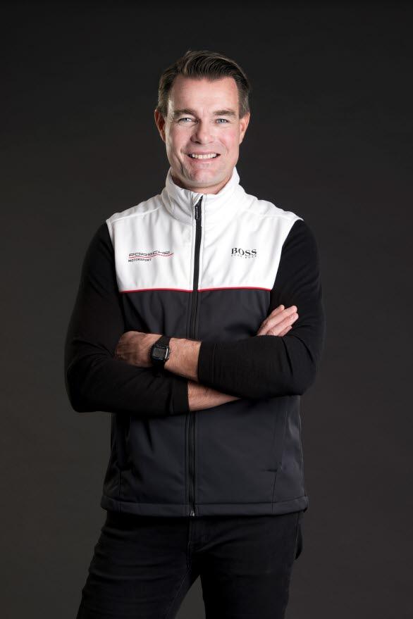 I år höjs ribban i gästförarprogrammet. Merparten av årets gästförare har erfarenhet från Formel 1 och Indycar, världens högst rankade racingmästerskap. Sedan tidigare är det klart att den mångfaldige svenska mästaren Fredrik Ekblom kör säsongspremiären. Ekblom har en lång lista med internationella meriter, bl.a. förarinsatser för racinglegendaren A.J. Foyt i Indycar. Foto: Ulla-Carin Ekblom